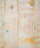 Rough wood texture high resolution Royalty Free Stock Images