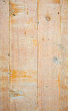 Rough wood texture high resolution Royalty Free Stock Photography