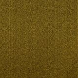 Rough wood textured sheet background. Grungy surface texture background. royalty free stock photo