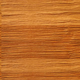 Rough wooden boards background Stock Image