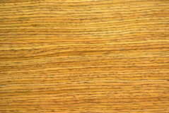 Rough wooden texture Royalty Free Stock Image