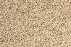 Roughcast Stock Image