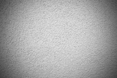 Roughcast Stock Photography