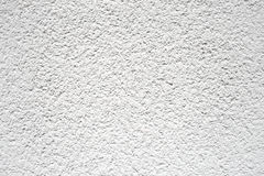 Roughcast Royalty Free Stock Images
