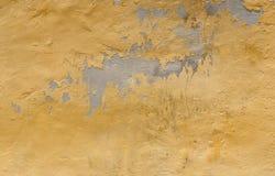 Rought malte Wandhintergrund für Innenarchitektur des Dachbodens Stockbild