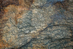 Rought stone texture Stock Image