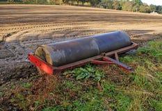 Rouleau agricole photos stock