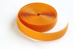 Rouleau de Velcro Photo libre de droits