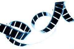 Roulement de film photographie stock libre de droits