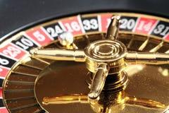 Roulette photos libres de droits