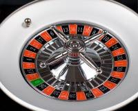 Roulette Image libre de droits