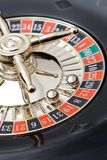 Roulette Of Casino Royalty Free Stock Images