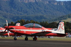 The Roulettes Royalty Free Stock Photos