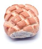 Roulis de pain andalous Images libres de droits