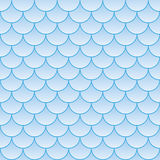 Round pattern Royalty Free Stock Photo