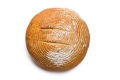 Free Round Bread Stock Photo - 18393170