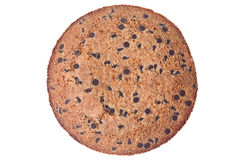 Round cake Royalty Free Stock Photo