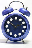 'Round the Clock Relief Stock Photography