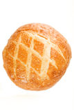Round Italian Loaf Stock Photos