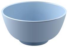 Round kitchenware narzędzie royalty ilustracja