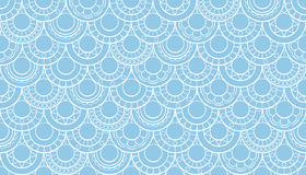 Round pattern 01 Royalty Free Stock Images
