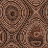 Round wood Stock Photos