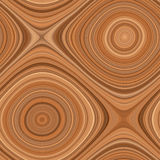 Round wood Stock Images
