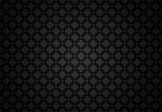 Rounded squares background Royalty Free Stock Images