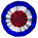Roundel del Regno Unito Fotografie Stock