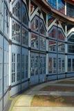 roundhouse Στοκ εικόνα με δικαίωμα ελεύθερης χρήσης