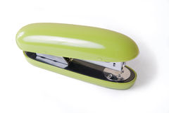Roundish salad stapler Royalty Free Stock Photography