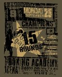 Rounds 15. Antiquing color graphic design along with articles written abstract emblem stock illustration