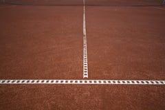 Route à la réussite Photographie stock