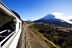 Route étonnante à Arthur&#x27 ; passage de s photographie stock
