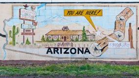 Route 66 :  photo libre de droits