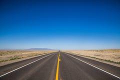 Route 66 Arkivbilder