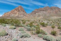 Route 66 Arizona Stock Photos