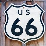 Route 66 stock photos