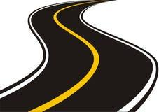 Route (vetor)