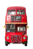 Routemaster Stock Photos
