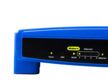 Free Router Stock Photos - 18352683