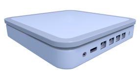 router Zdjęcia Royalty Free