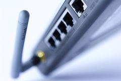 Free Router Stock Photo - 376330