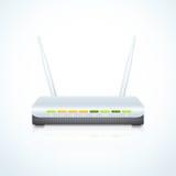 Router Stockfoto