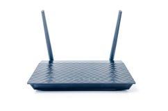 router Zdjęcie Royalty Free