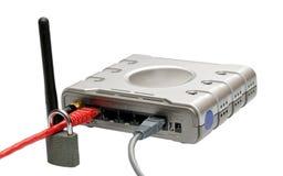 routera radio obrazy royalty free
