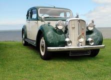 Rover 1948 Royaltyfria Foton