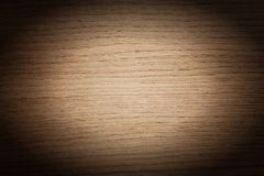 Rovere wood Royalty Free Stock Photos
