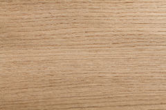 Rovere wood Stock Photos