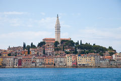 Rovinj Stock Photos